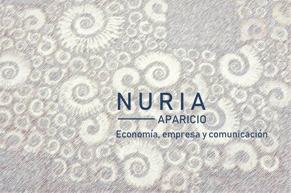 Nuria Aparicio
