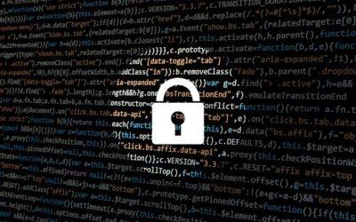 Normativa sobre Protección de Datos personales