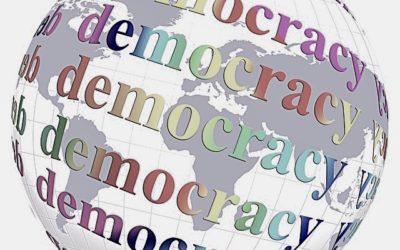 Gobierno Abierto. Ley 19/2013 de Transparencia, Acceso a la Información Pública y Buen Gobierno. Agenda 2030 y ODS.