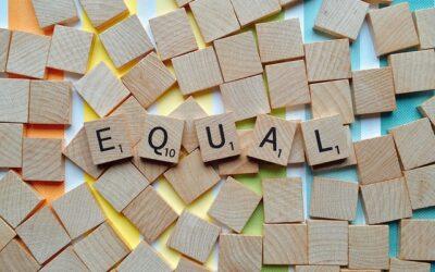 Ley Igualdad mujeres y hombres – Generalitat Valenciana