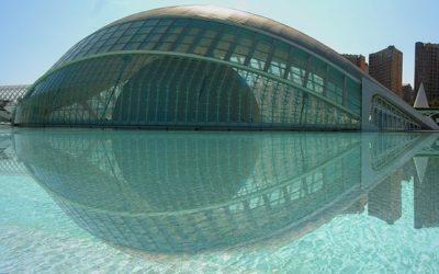 Ley de Transparencia, Buen Gobierno y Participación Ciudadana de la Comunidad Valenciana