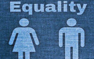 Ley Igualdad mujeres y hombres-Estatal (Parte 1/2)