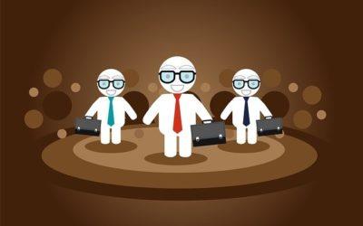 Órganos de las Administraciones Públicas: Actuación y funcionamiento