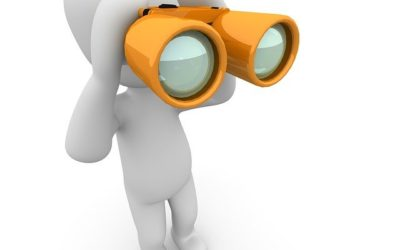 Revisión de actos en vía administrativa. Revisión de oficio y recursos administrativos.