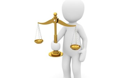 6. El Poder Judicial